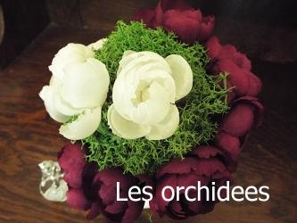 frenchsilkflowerarrangement